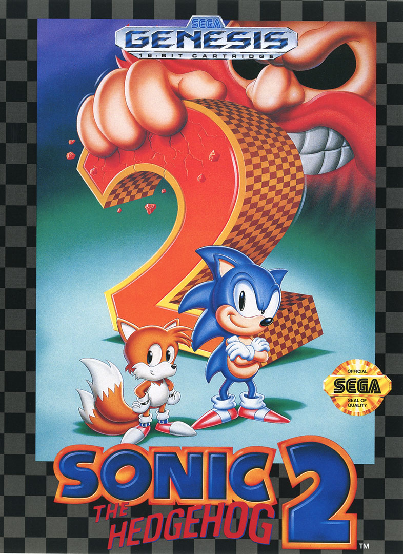 Sonic+the+hedgehog+game+cover
