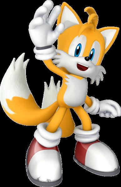 Sonic Heroes Adventure Sonic Fanon Wiki Fandom Powered By Wikia