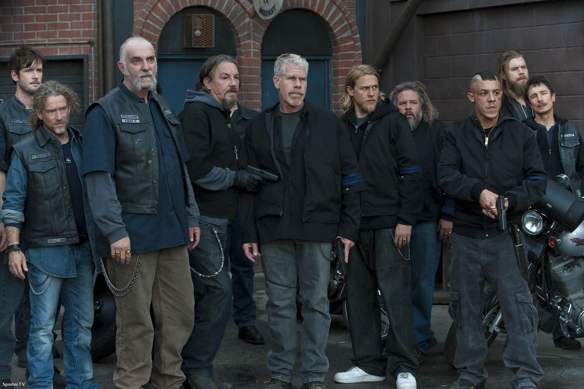Image - Episode-3-08-Lochan Mor sons-of-anarchy-.jpg - Sons of Anarchy