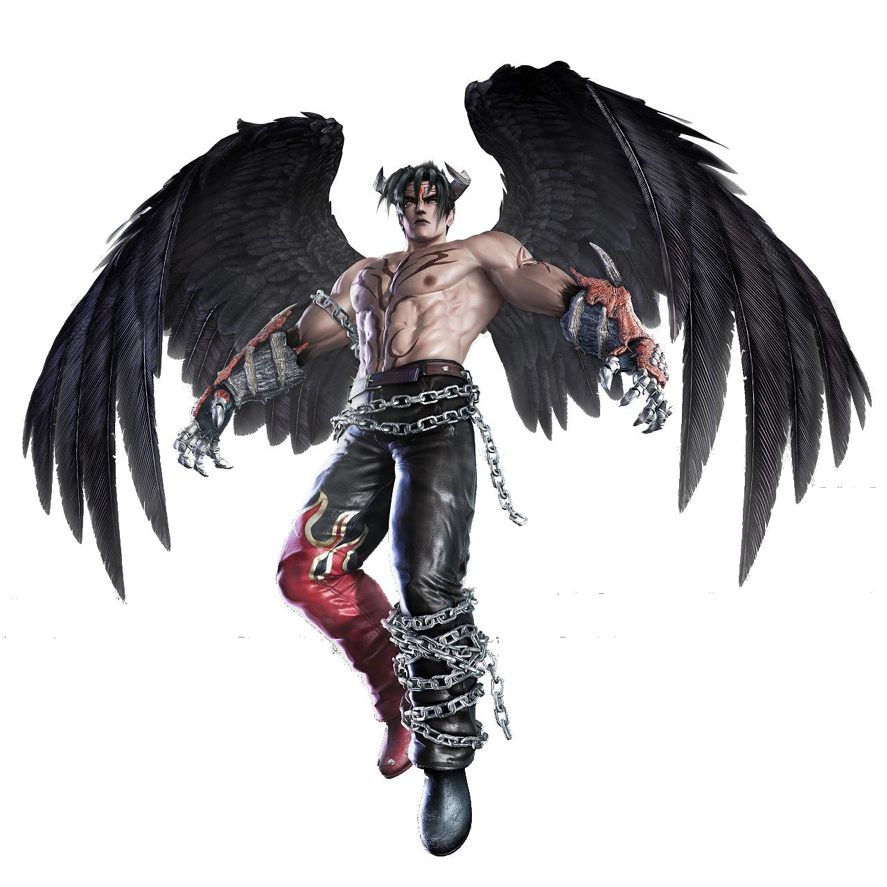 Devil-Jin.png