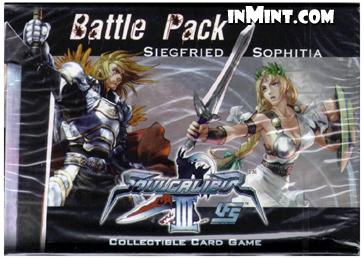 Platotek - Page 2 20110805192359!Ufs-sc-battle-pack-siegfried-sophitia-start