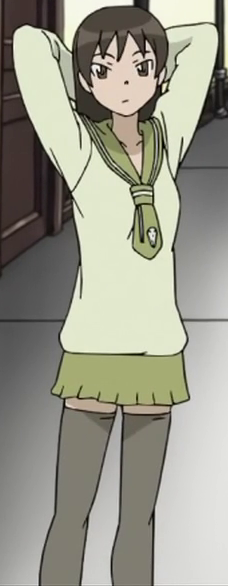 http://images.wikia.com/souleater/images/1/18/Jacqueline.png