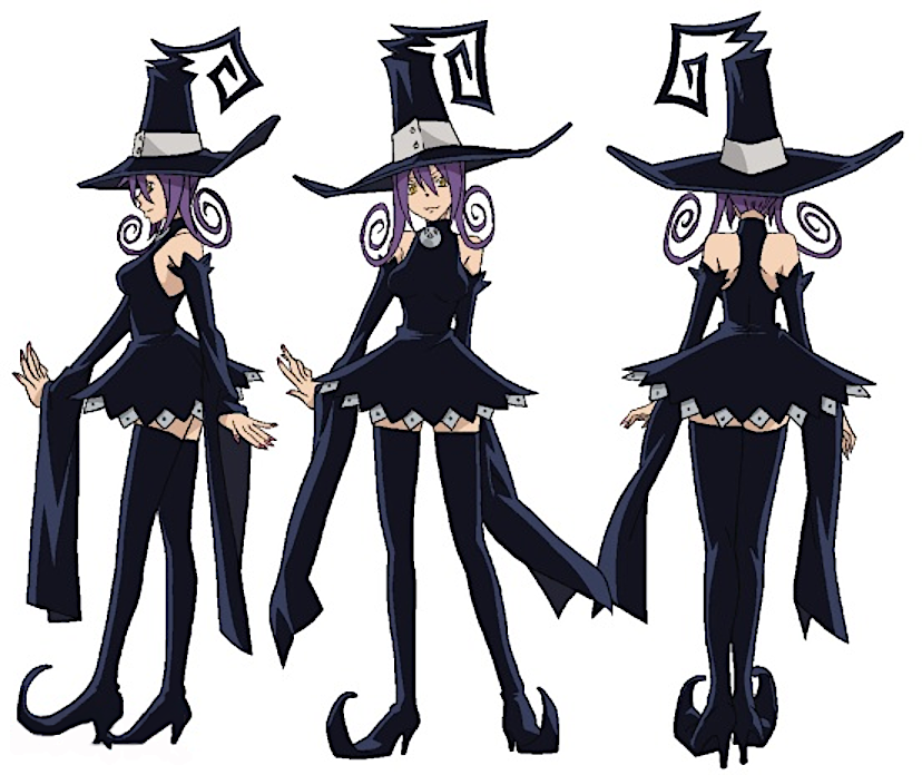 http://images.wikia.com/souleater/images/6/69/Blair1.png