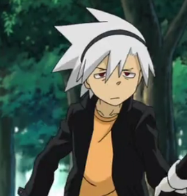 images.wikia.com/souleater/images/6/6c/SoulEaterEvans.png