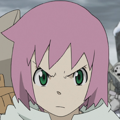 http://images.wikia.com/souleater/images/8/82/Kim.png
