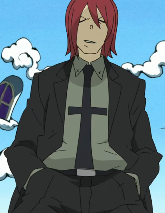 http://images.wikia.com/souleater/images/9/97/Spirit.png
