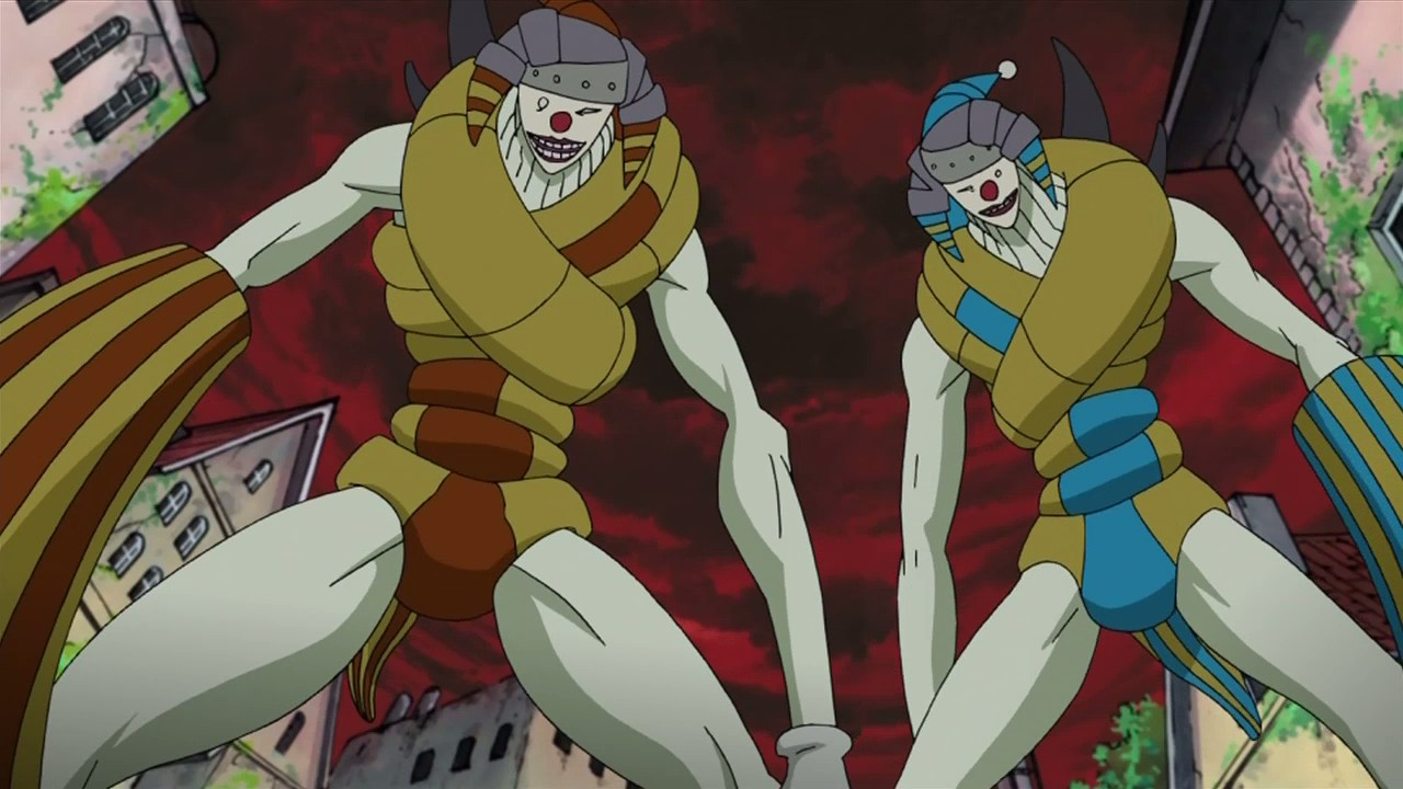 http://images.wikia.com/souleater/images/a/a6/The_Clowns.jpg