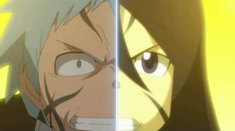 [Imagens] Dupla: Black Star e Tsubaki Black_StarXTsubaki