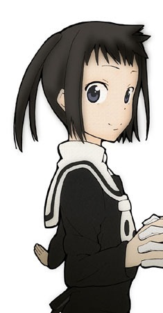 http://images.wikia.com/souleater/images/e/ee/SEN2i.jpg
