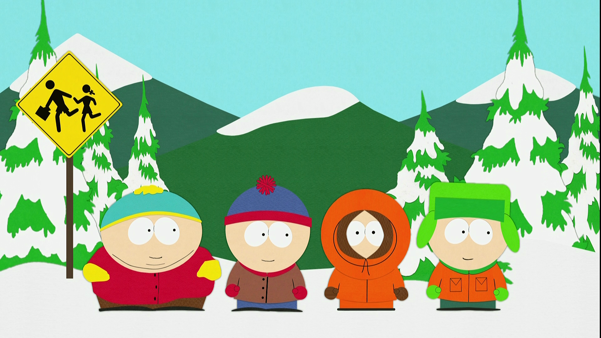 Animaatjes-southpark-41673.png