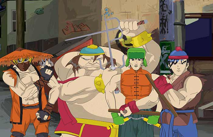 http://images.wikia.com/southpark/images/6/61/GoodTimesWithWeapons13.jpg