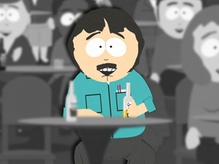 Randy_Marsh.png