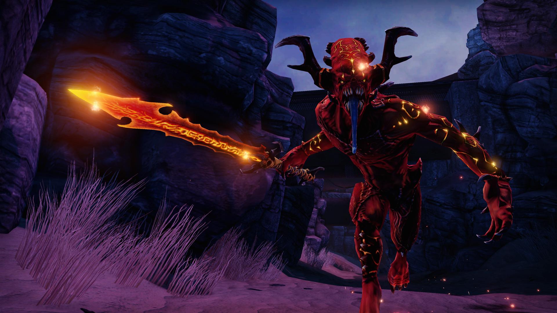 #020 - Blood Sword Chaos_bloodletter