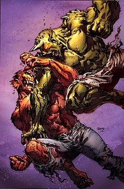 Hobgoblin - Spider-Man Wiki - Peter Parker, Marvel Comics, Amazing ...