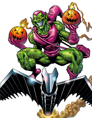 http://images.wikia.com/spiderman/images/5/52/Green_goblin2-1-.jpg