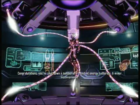 File:Doctor octopus enhanced.jpg - Spider-Man Wiki - Peter ...