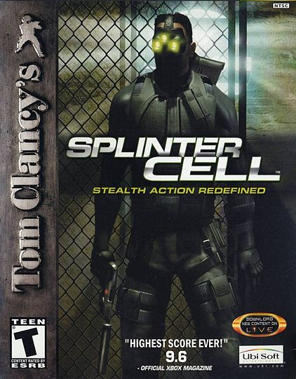 Splinter_Cell_cover.jpg