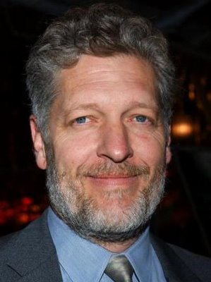 Clancy Brown - SpongeBob SquarePants Wiki