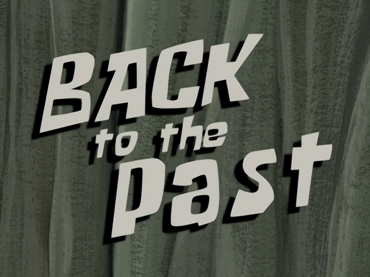 """my time travel into the past Physicists in australia claim to have simulated time travel using fairly  in space– time known as """"closed time-like curves"""", and add that their work might help in   reappears in the """"past"""" and then interacts with its junior partner."""