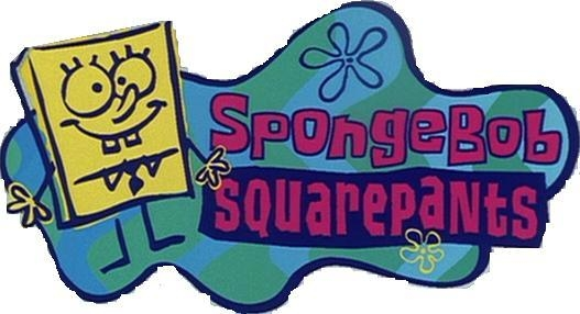 20080623110527!SpongeBob_SquarePants_logo.jpg