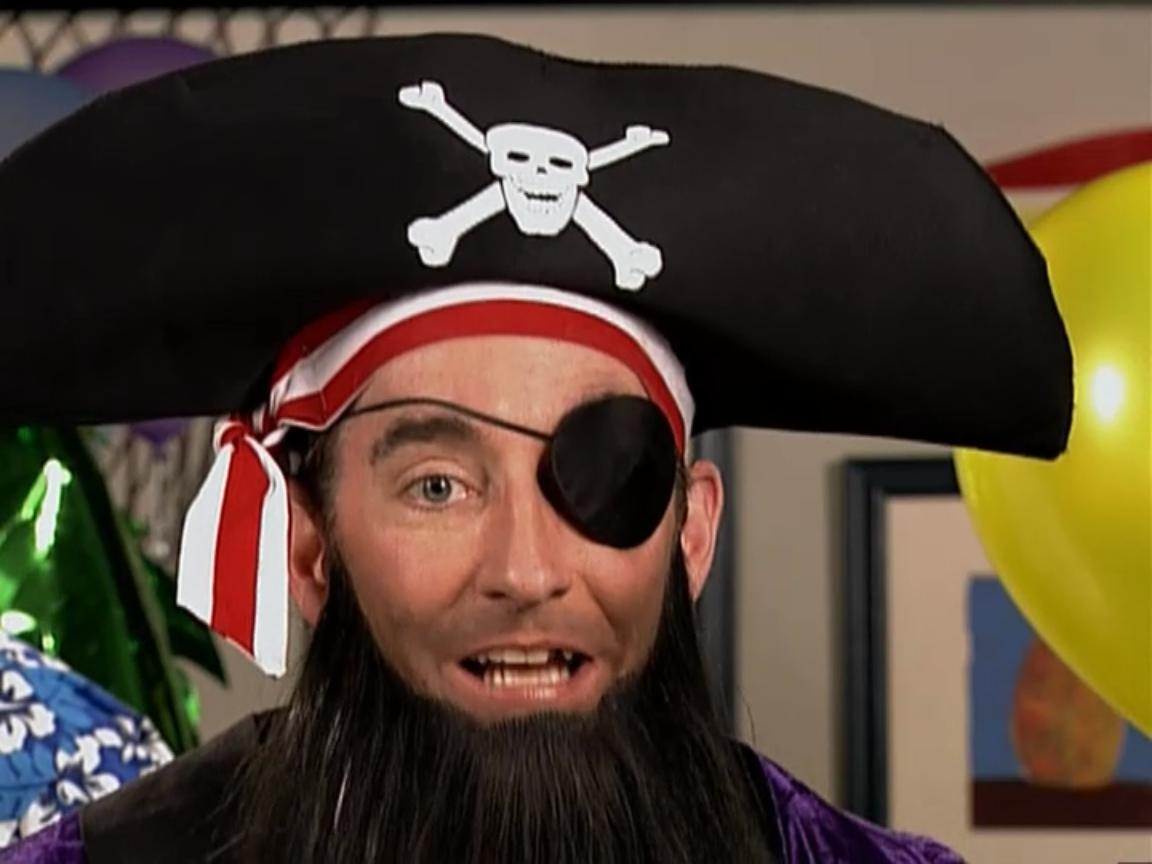 [Image: Patchy-the-pirate-1.jpg]