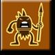Tus avatares - Página 5 Tribe_Stage_Unlocked