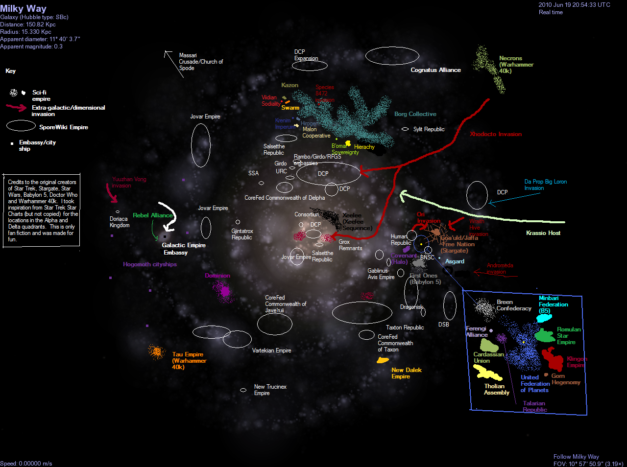 Milky Way sci-fi division map.png