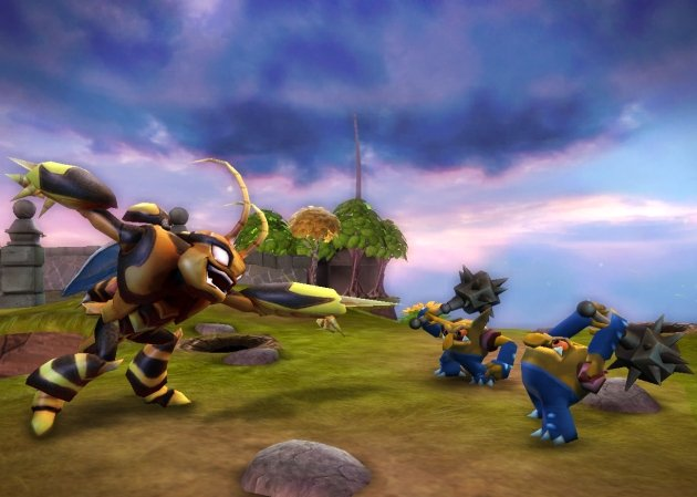 http://images.wikia.com/spyro/images/7/70/Skylanders-giants-swarm-screen3.jpg