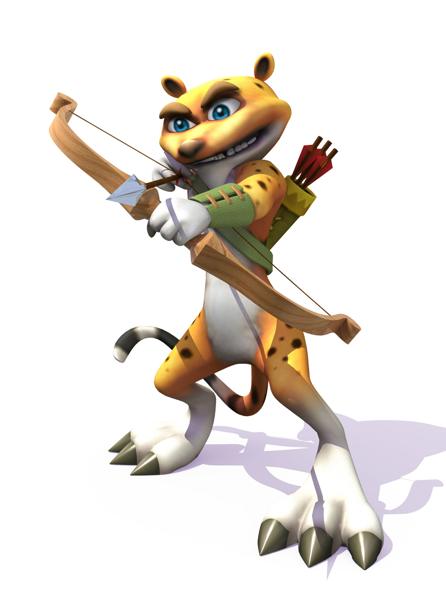 http://images.wikia.com/spyro/images/e/eb/Hunter-Ready-for-Action.jpg