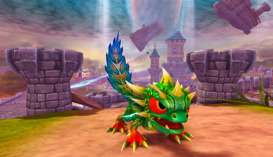 Image - Image camo2.jpg - The Spyro Wiki - Spyro, Sparx ...