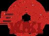 100px-Hnn-logo.png