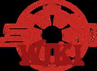 200px-Hnn-logo.png