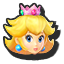 Stock_SSB4_peach.png