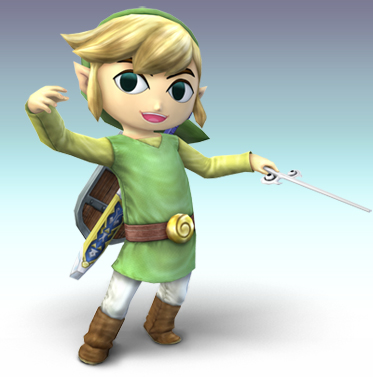 Toon_Link_Artwork.jpg