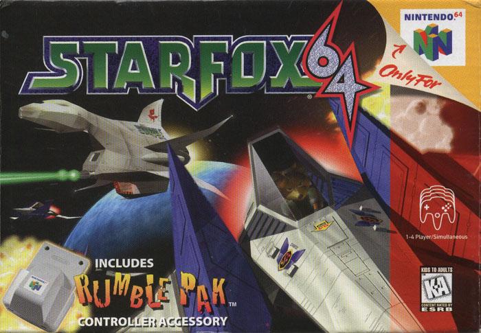 http://images.wikia.com/ssbb/es/images/7/74/Car%C3%A1tula_Star_Fox_64.jpg