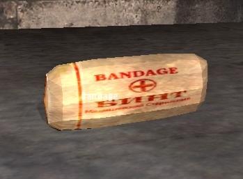 http://images.wikia.com/stalker/images/0/06/BandageCS01.jpg