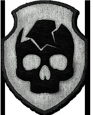 bandit symbol