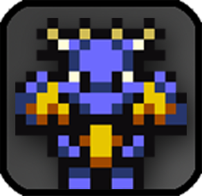 Starbound_Wiki_Boss.png