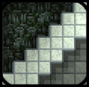 Starbound_Wiki_Blocks.png