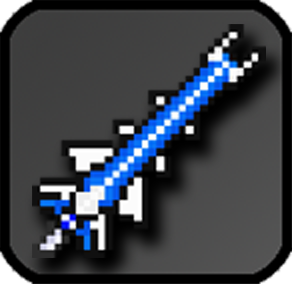 Starbound_Wiki_Weapons.png