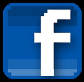 Starbound_Wiki_Facebook.png