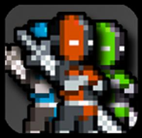 Starbound_Wiki_Enemies.png