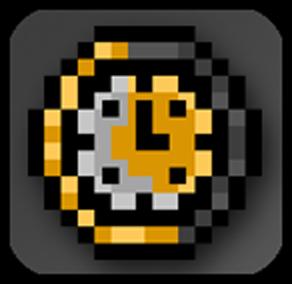 Starbound_Wiki_Accessories.png