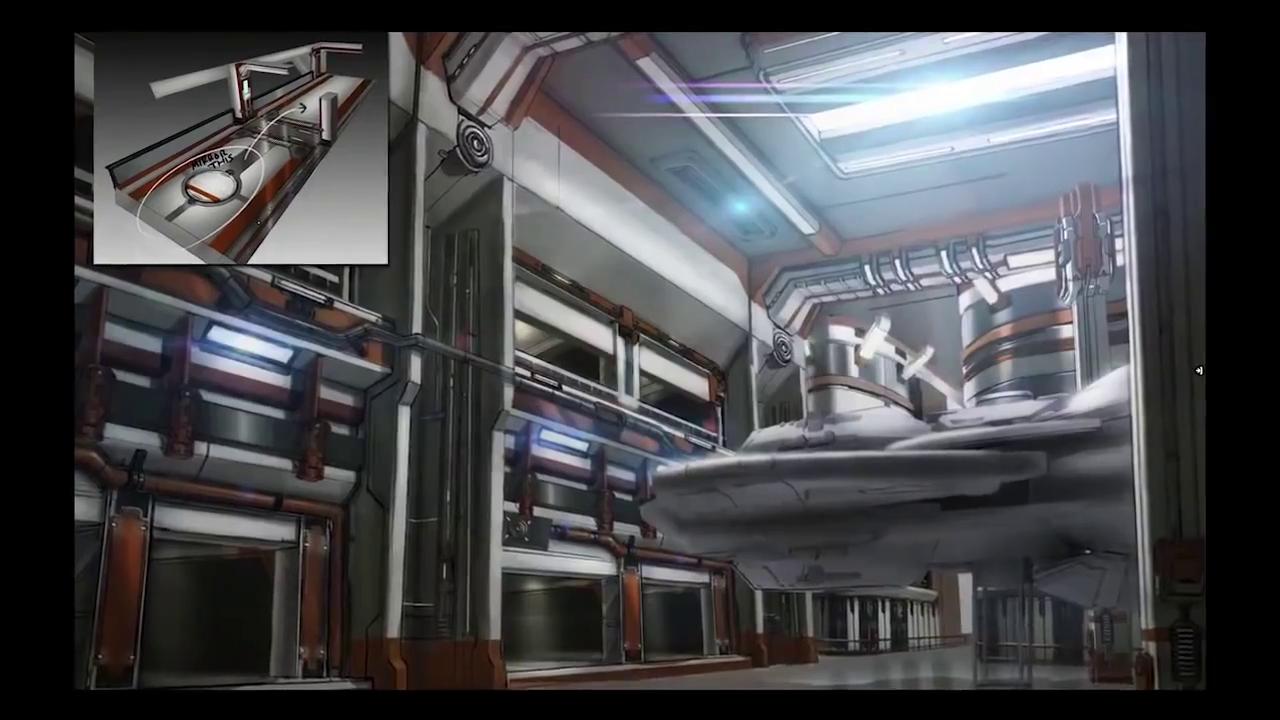 [Afbeelding: Deluxe-hangar-concept1.png]