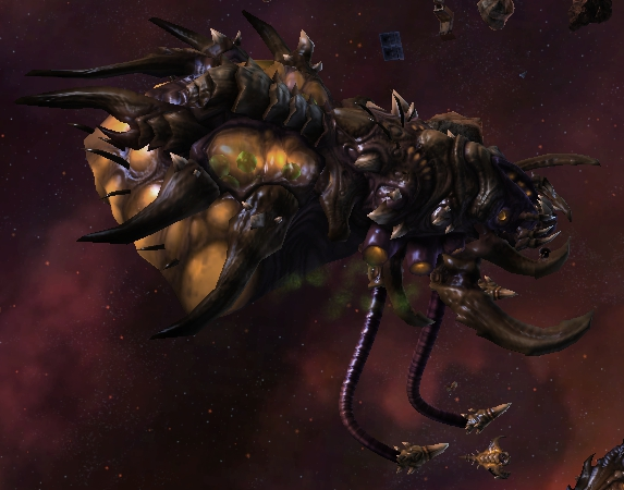 Leviathan_SC2_Game1.jpg