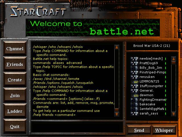 Bnet_SC1_Game1.jpg