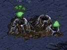 Vespene_SC1_Game1.jpg