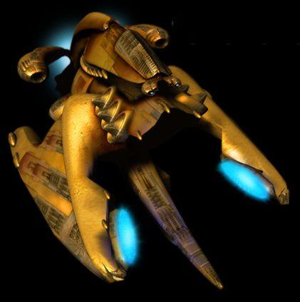 http://images.wikia.com/starcraft/images/a/a9/Corsair_SC1_Art1.jpg
