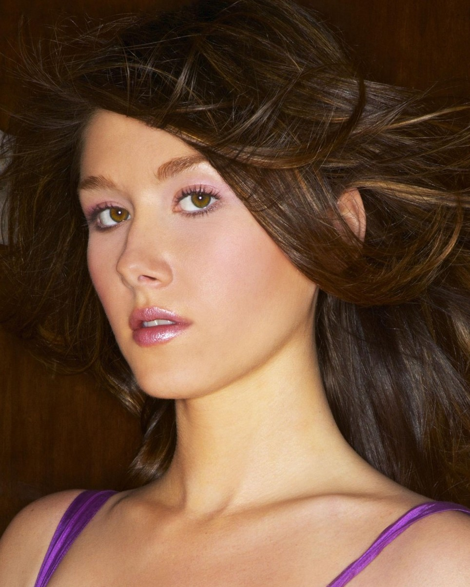 Jewel staite Wallpaper 3 With 964 x 1205 Resolution ( 236kB )