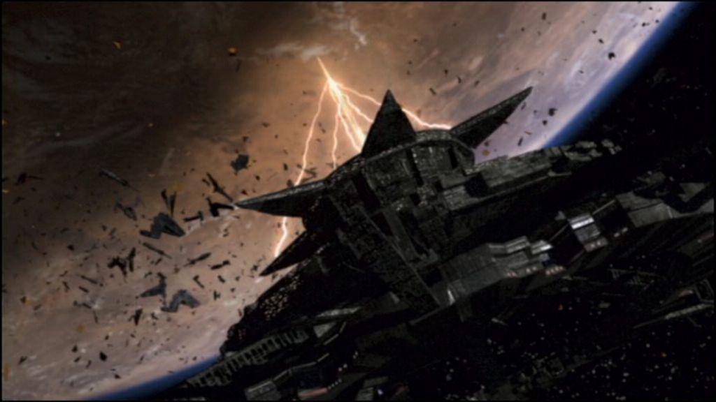 Bild-URL: http://images.wikia.com/stargate/images/3/39/Anubis%27_superweapon.jpg